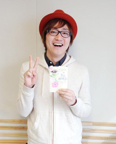 130212_sakamaki.jpg