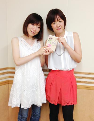 asano_toshima.jpg