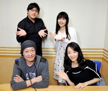 160603_桂正和さん小.jpg