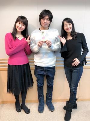 18_0717_2_左から、井上喜久子さん、浪川大輔さん、田中敦子さん.jpg