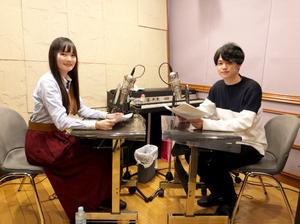 18_0717_7_田中光さんと黒岩希未代さん.jpg