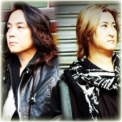 【サイズ】TOPGUN-b.jpg