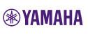 bnr_yamaha.jpg