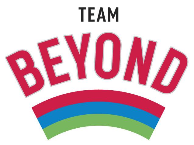 パラスポーツ応援プロジェクト「TEAM BEYOND」に、文化放送が参加