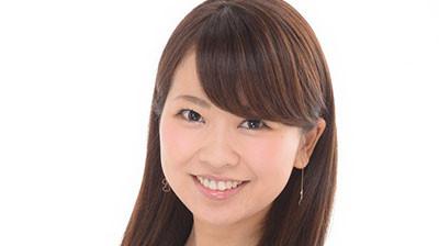 最長寿ワイド『走れ!歌謡曲』 元とちぎテレビ朝の顔・仁科美咲が火曜新パーソナリティに