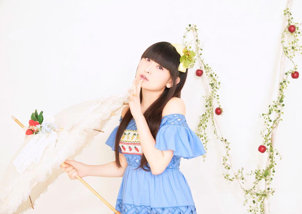 Yukari_Tamura_Main1000x.jpg