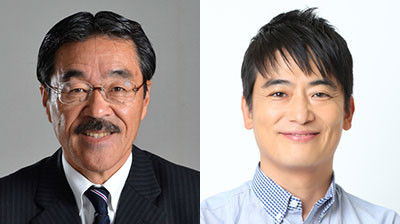 120名を無料ご招待! ライオンズ決起集会 3/25(月)3局合同で公開生放送実施!