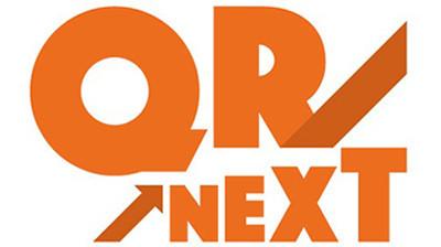 次世代パーソナリティ発掘プロジェクト「QR→NEXT」始動! 2/26(火)~ YouTubeで番組配信開始 トップバッターは岸洋佑!
