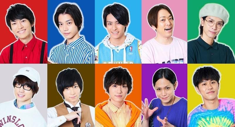「テレビ演劇 サクセス荘」キャストビジュアル写真 (003) 800.jpg