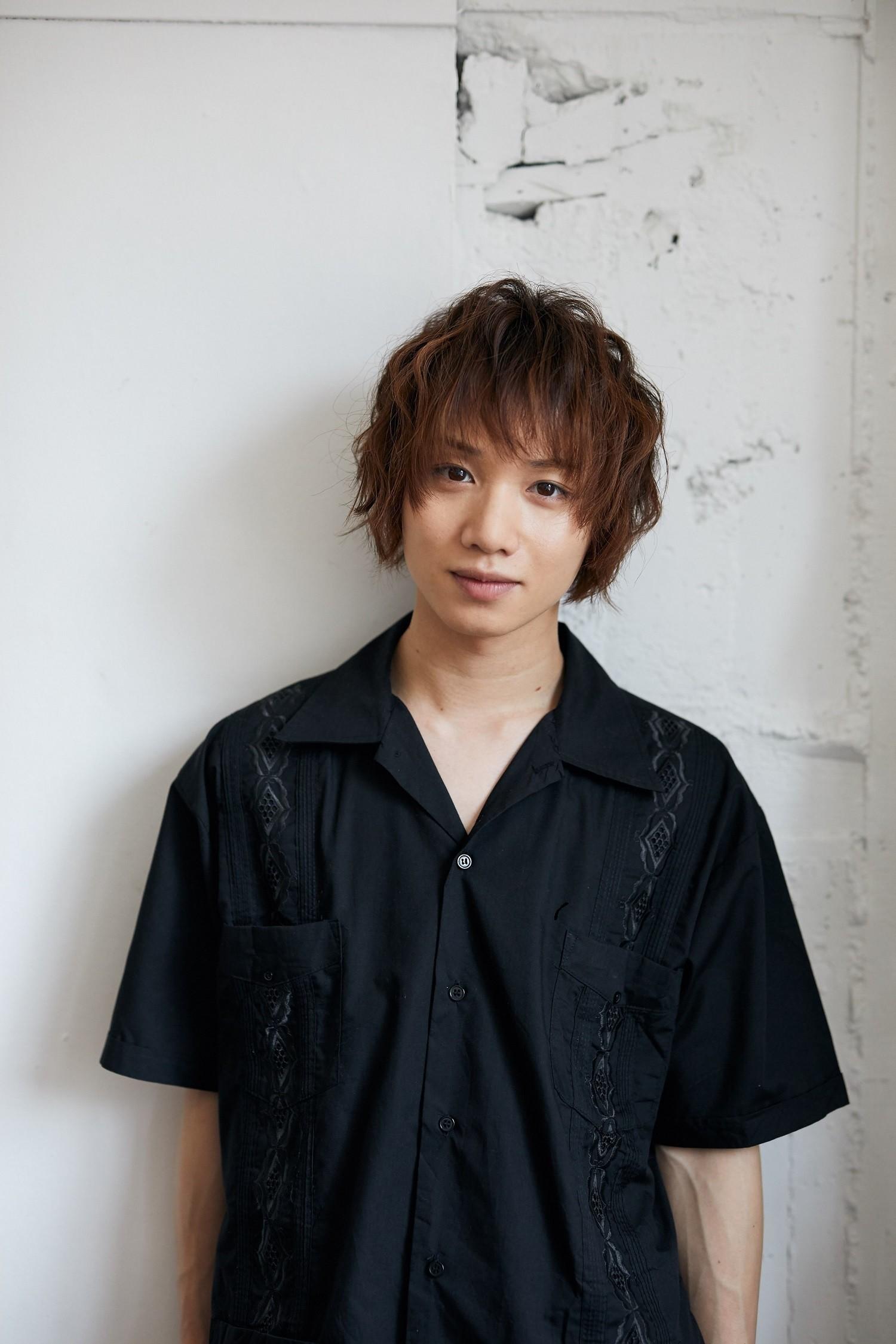 Keisuke Ueda_new 1500.jpg