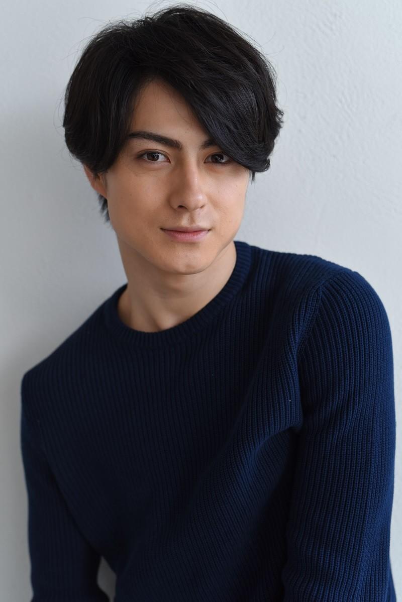matsumura ryunosuke 800.jpg