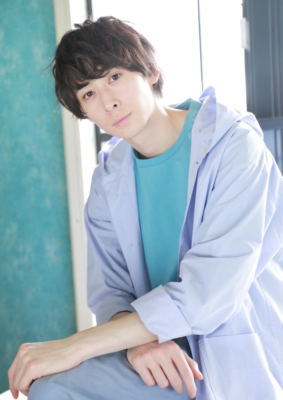 tanaka_ryosei.jpg