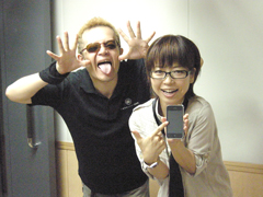 78_○mini.jpg