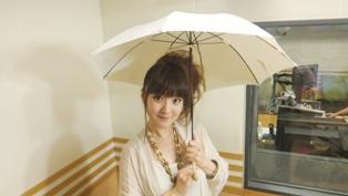 おニューの日傘.JPG