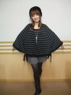 ファッションショー!.JPG