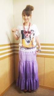 素敵な衣装.JPG