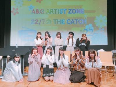 7C1CBF7A-FCDE-4A81-99AF-A68E74A1C012.jpeg