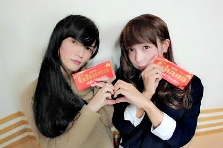 BeautyPlus_20180219193119_save.jpg