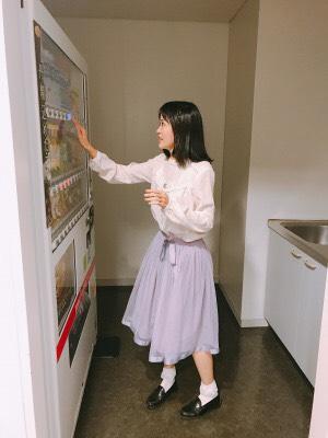 S__jihanki.jpg
