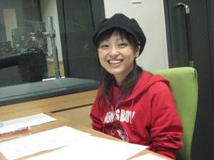 金田朋子の画像 p1_10