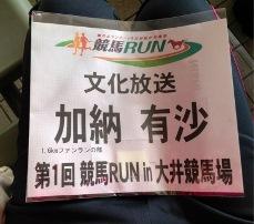競馬RUN6.jpg