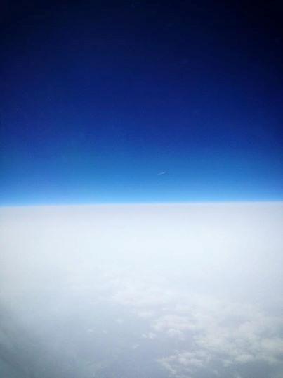 雲の上.png