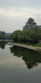 岡山城.jpg