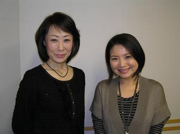 narumi-san1.jpg