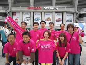 マキシマンチーム.JPG