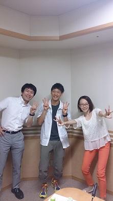上田瑠偉20150718mini.jpg