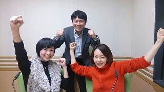 宇佐美菜穂さん20140222mini.jpg