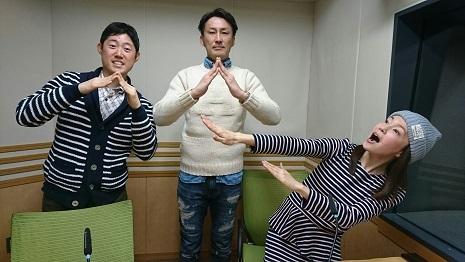 小林渉さん170204.jpg