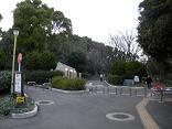 平和の森1mini.JPG