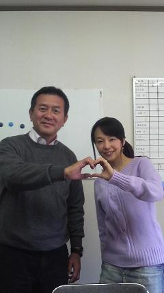 瀬古さん写真2小.JPG