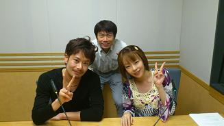 西田君写真mini.JPG