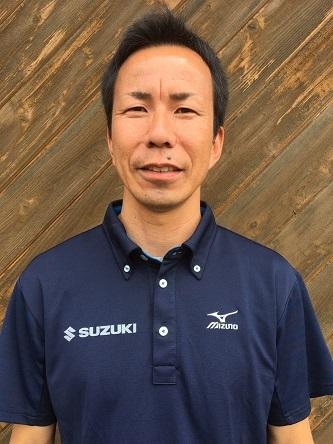 里内コーチ.jpg