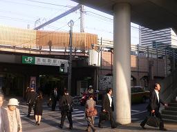 A浜松町.JPG