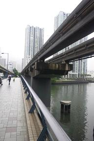 B海岸通り1.JPG