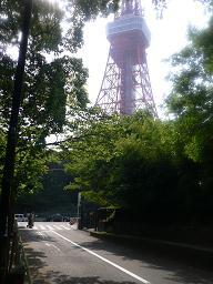 D芝公園②.JPG