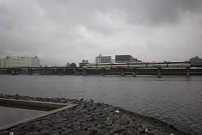 F京浜運河緑道公園.JPG