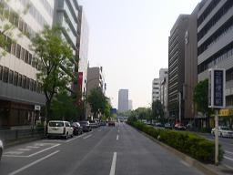 F日比谷通り①.JPG