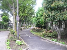 F貴船堀緑地①.JPG