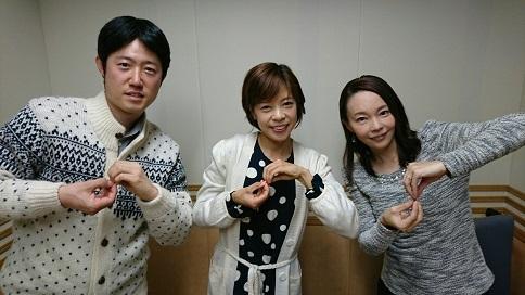 161210吉田香織mini.jpg