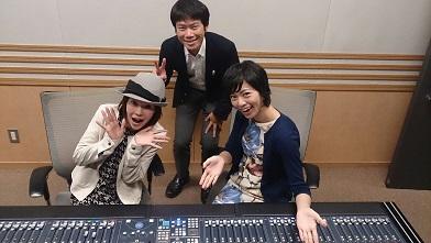 20151024宇佐美さんmini.jpg