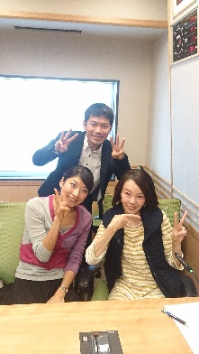 20151114西谷さんmini.jpg