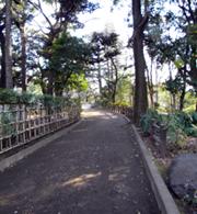 Farisukawa2.jpg