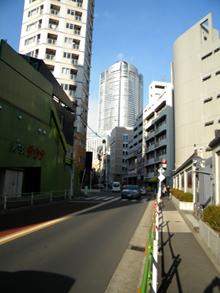 Groppongi1.jpg