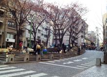 Hazabu1.jpg