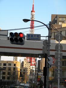 Jroppongi2.jpg