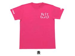 Tshirt_0922-Omote.png